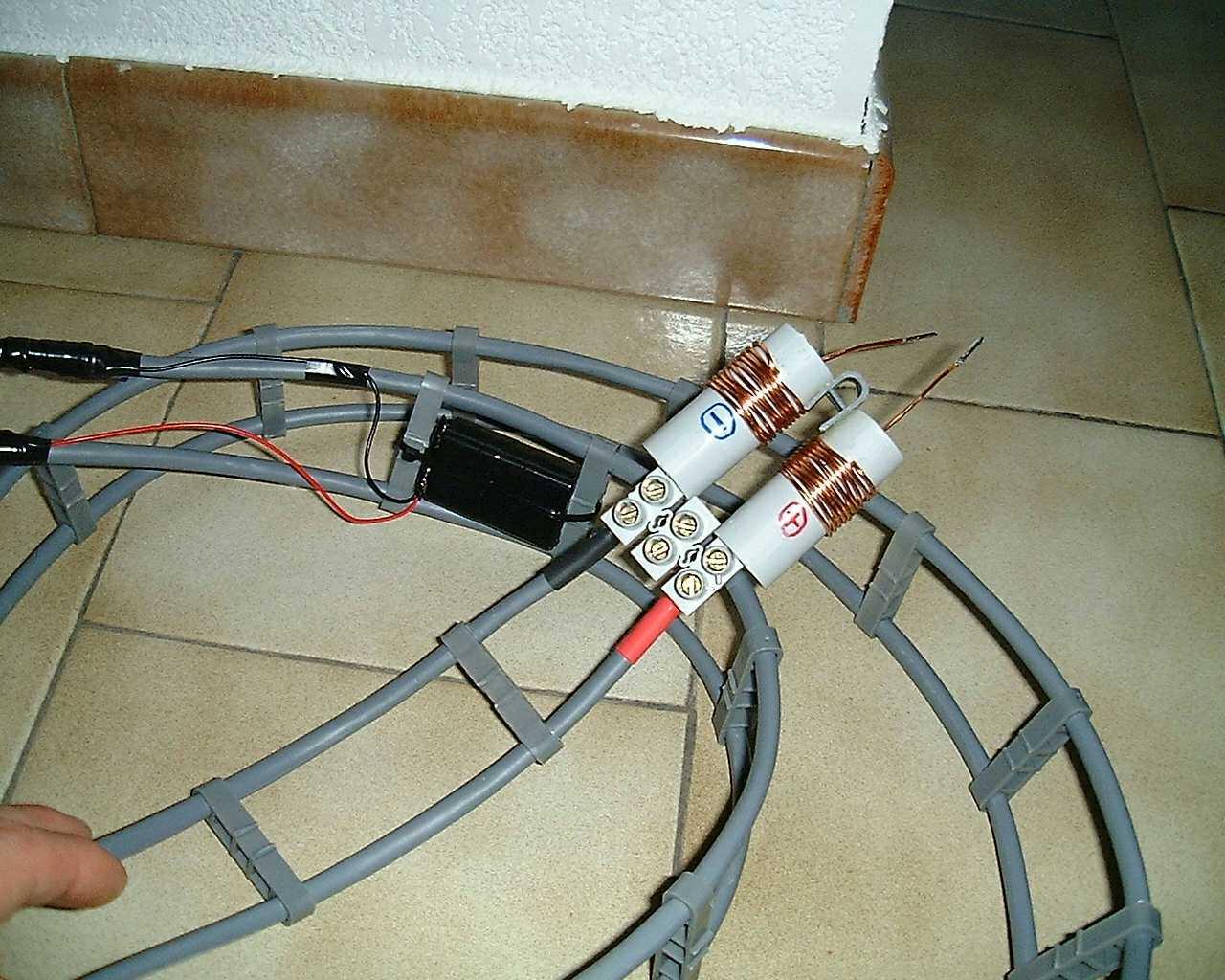 cable castorama interessant cache cable tv vogel s cable noir support mural sur ldlc tv ikea. Black Bedroom Furniture Sets. Home Design Ideas