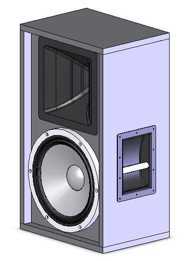 le sujet sono complet. Black Bedroom Furniture Sets. Home Design Ideas